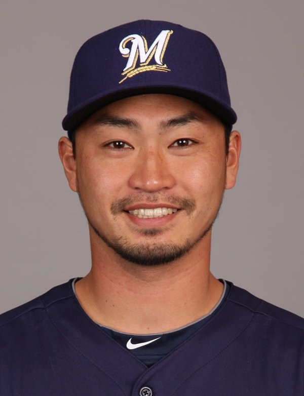 Nori Aoki Net Worth