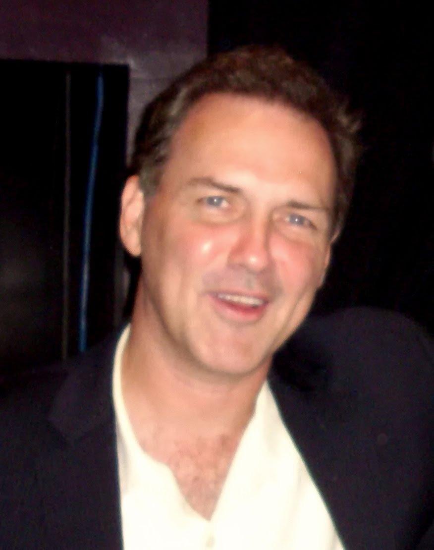 Michael Jeffries Net Worth