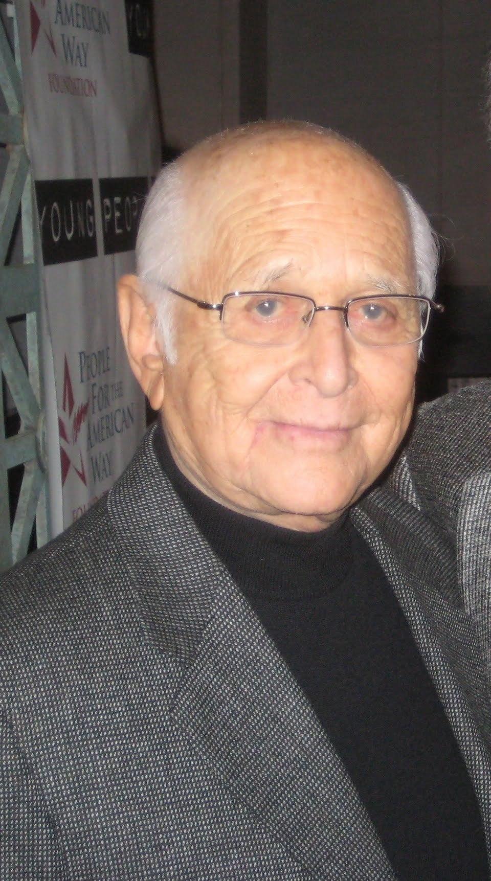 Norman Lear Net Worth