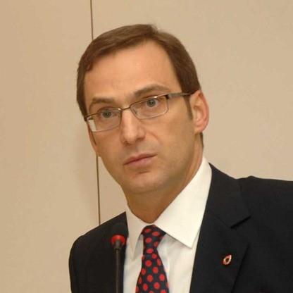 Ömer Mehmet Koc Net Worth