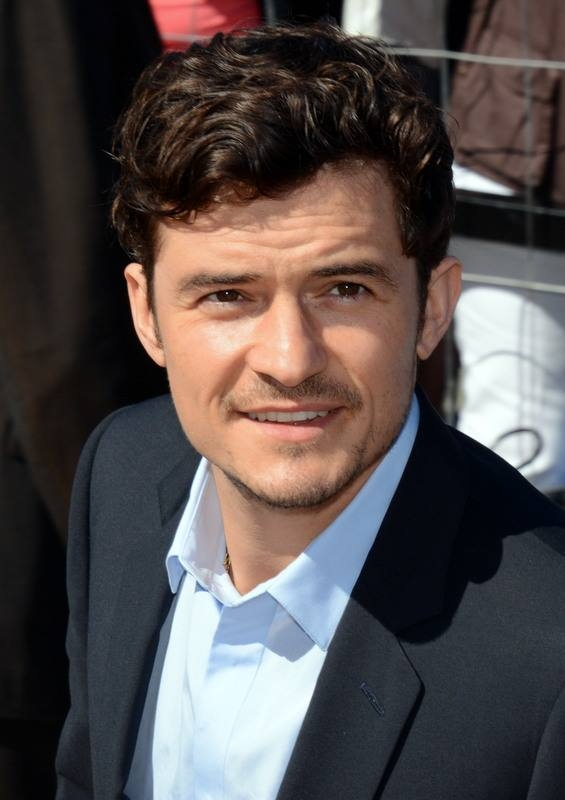 Orlando Bloom Net Worth