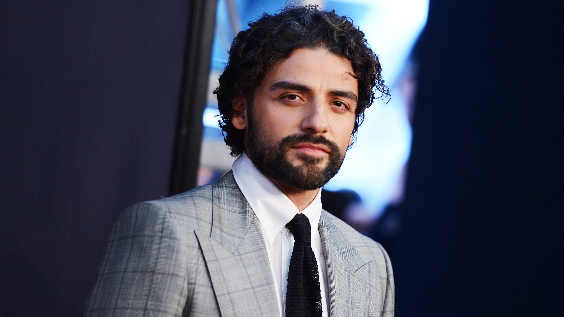 Oscar Isaac Net Worth