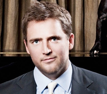 Owen Benjamin Net Worth