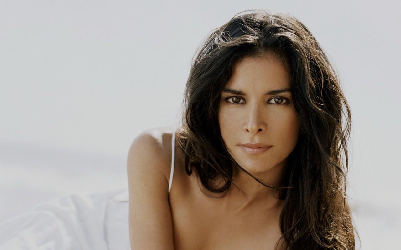 Celebrites Patricia Velasquez nudes (77 photos), Sexy, Hot, Feet, underwear 2015