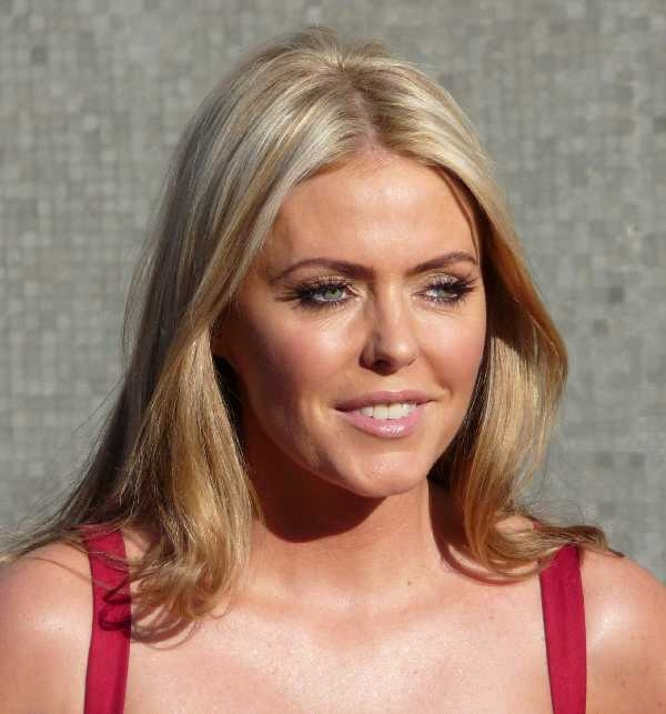 Patsy Kensit Net Worth