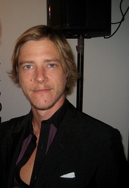 Paul Banks Net Worth