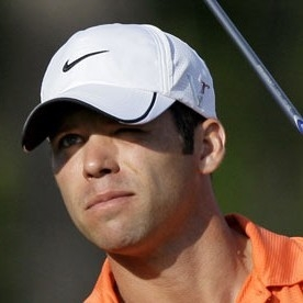 Paul Casey Net Worth