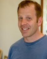 Paul Lieberstein Net Worth
