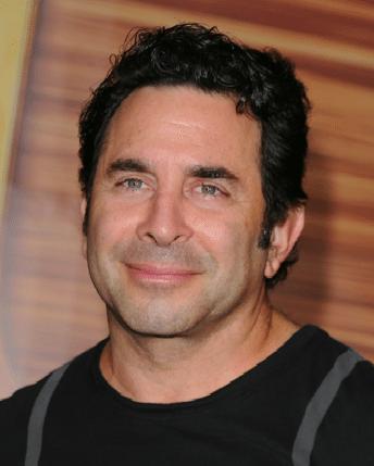 Paul Nassif