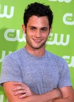 Penn Badgley Net Worth