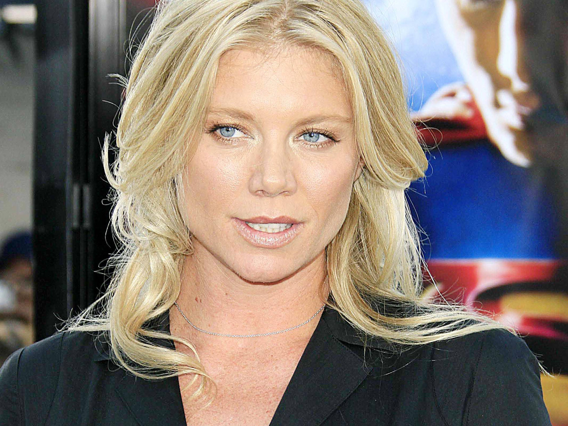 Peta Wilson Net Worth