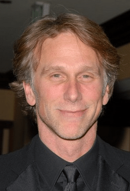 Peter Horton Net Worth