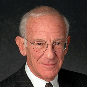 Peter Lewis Net Worth