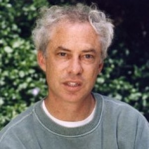 Peter Mehlman Net Worth