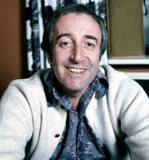 Peter Sellers Net Worth
