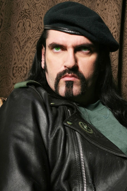 Peter Steele Net Worth