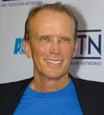 Peter Weller Net Worth