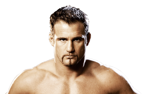 Phil Baroni Net Worth