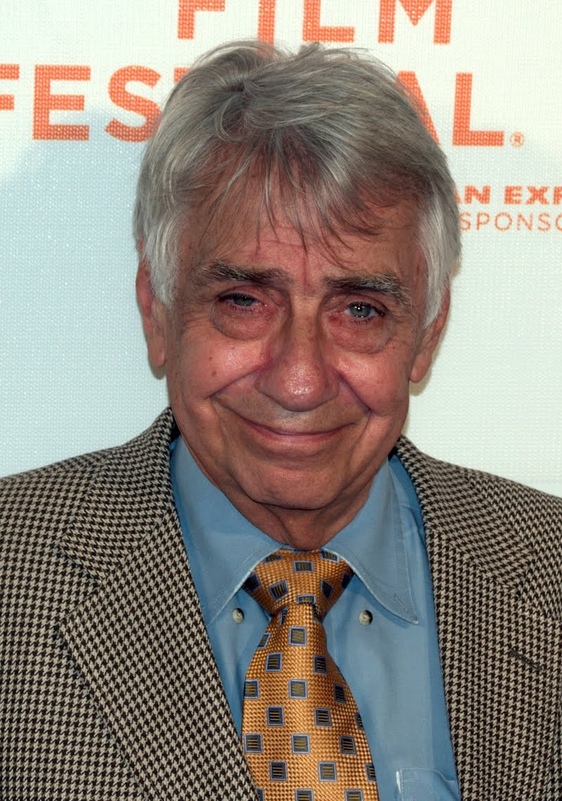 Philip Baker Hall Net Worth