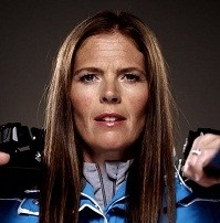 Picabo Street Net Worth