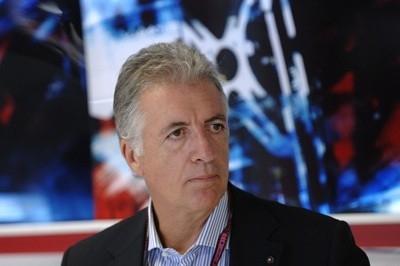 Piero Ferrari Net Worth