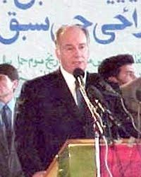 Prince Karim Al Hussaini Net Worth