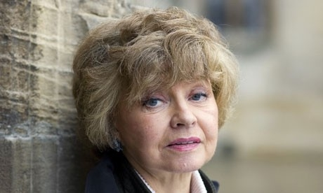Prunella Scales Net Worth
