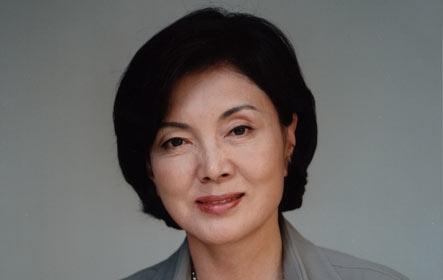 Ra-Hee Hong Net Worth