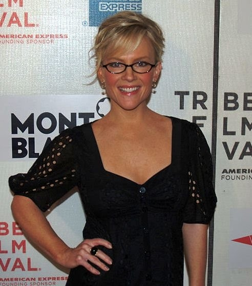 Rachael Harris Net Worth