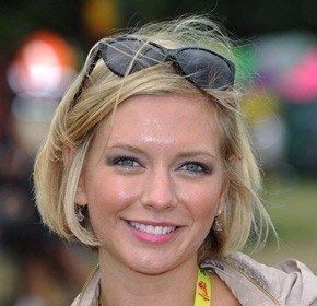 Rachel Riley Net Worth