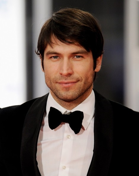 Rafael Amaya Net Worth