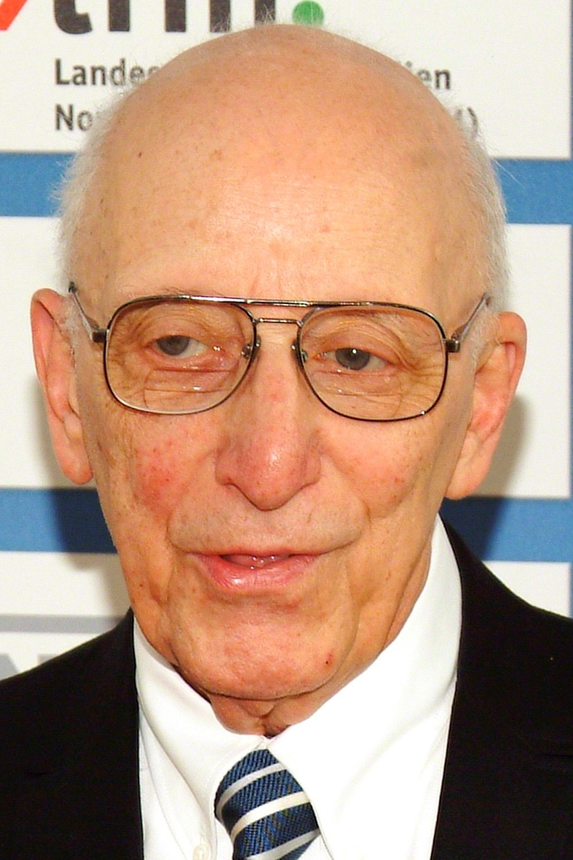 Ralph Baer Net Worth
