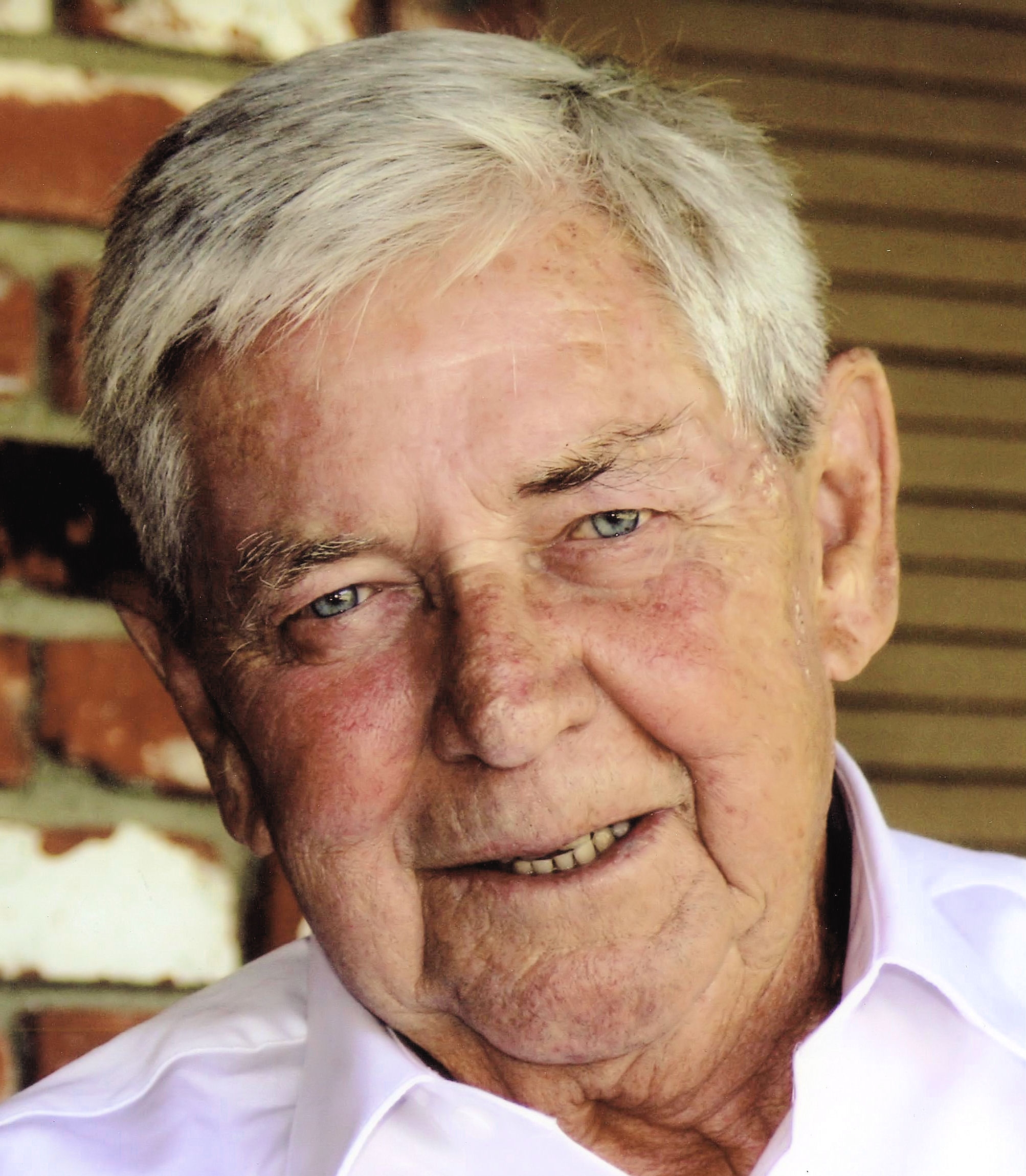 Ralph Waite Net Worth