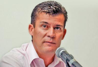 Ramón Ramírez Net Worth