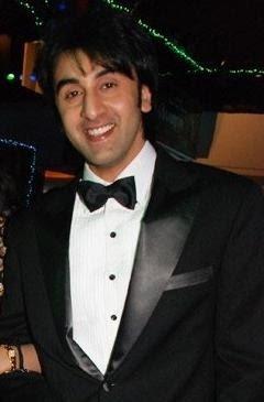 Ranbir Kapoor Net Worth