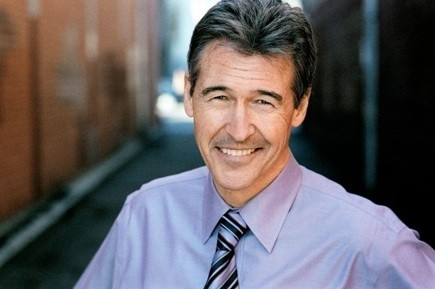 Randolph Mantooth Net Worth
