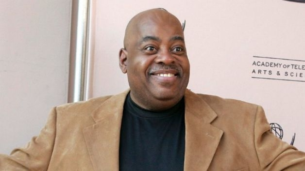 Reginald VelJohnson Net Worth