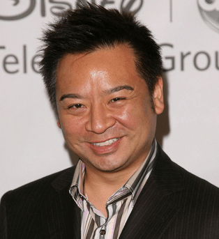 Rex Lee Net Worth
