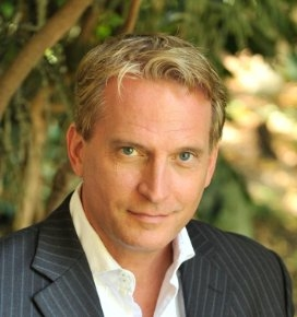 Rex Smith Net Worth