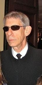 Richard Belzer Net Worth