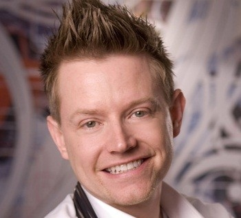 Richard Blais