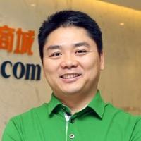 Richard Liu Net Worth