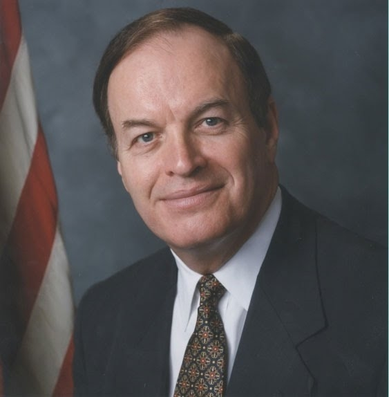 Richard Shelby Net Worth