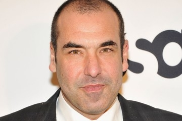 Rick Hoffman Net Worth
