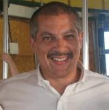 Rick Rahim Net Worth