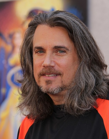 Robby Benson Net Worth