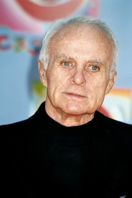 Robert Conrad Net Worth Celebrity Net Worth