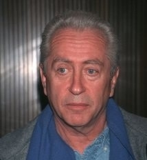 Robert Downey, Sr. Net Worth