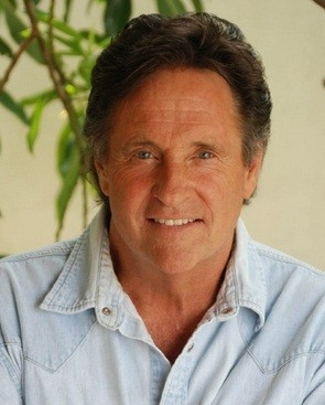 Robert Hays Net Worth