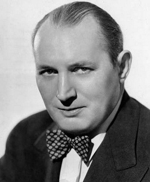Robert Ripley Net Worth